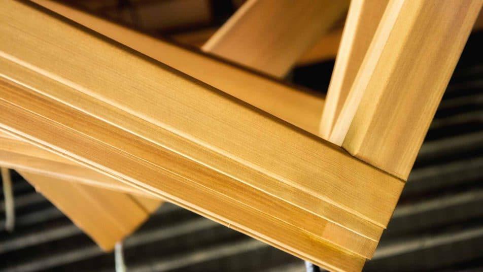 Инструкция по эксплуатации деревянных окон на сайте okna-fresh.ru