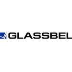 Glassbel