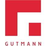 Алюминиевые накладки Gutmann okna-fresh.ru