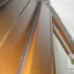 Деревянные окна качество отделки okna-fresh.ru