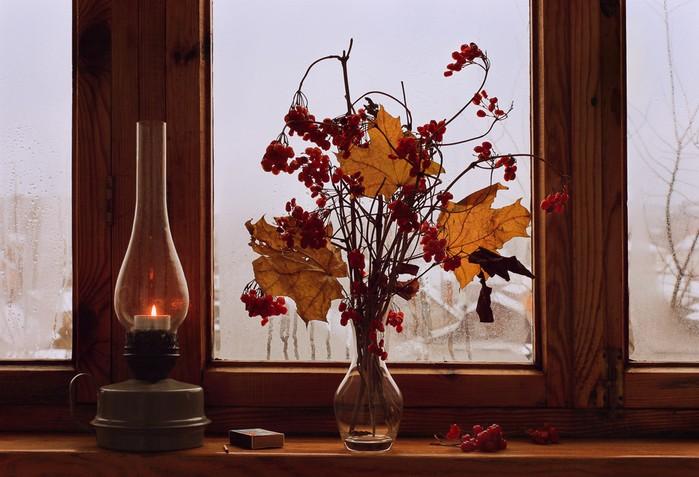 Скидка 15% на деревянные окна и порталы okna-fresh.ru