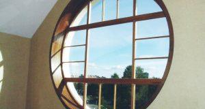 Формы деревянные окна с раскладкой okna-fresh.ru